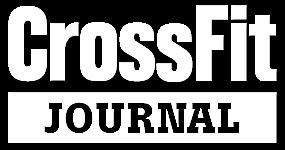 crossfitjournal